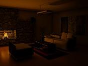 Sala sencilla  3 ambientes -fire.1.jpg