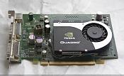 2 Quadro FX1700  Retail, 2 DVI  mas spaceball 4000 flx serial REBaJa FINaL-_mg_0007_1.jpg