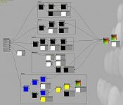 Redencion-captura-nodos.jpg