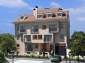 Residencial Exterior-residencial_exterior2_for_web.jpg