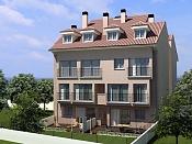 Residencial Exterior-residencial_posterior_web.jpg