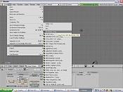 Diversos objetos para importar Realmente muy bueno archivos  3ds, ac -dibujo.jpg