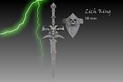 armadura lich king-lichking_model_00000.jpg
