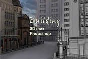 building-building_model.jpg