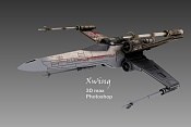 x wing-xwing_diffuse_00028.jpg