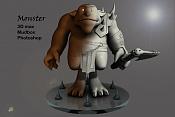 monster-monster_diffuse_00000.jpg