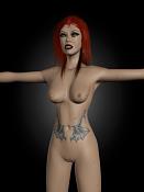 Mujer del futuro     -nueva_mujer002.png