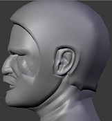 sculpteando con blender-capi-acab-side-21-12-09.jpg