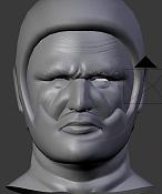 sculpteando con blender-capi-acab-front-21-12-09.jpg