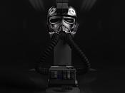 Tie Pilot Helmet-tie-temp-01.jpg