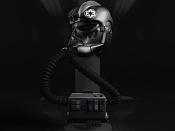 Tie Pilot Helmet-tie-temp-02.jpg