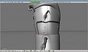 Entregas finales y correcciones  primer proyecto  -screenshot-untitled-window-7.png