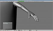 Entregas finales y correcciones  primer proyecto  -screenshot-untitled-window-3.png