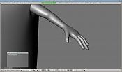 Entregas finales y correcciones primer proyecto-screenshot-untitled-window-3.png