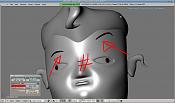 Entregas finales y correcciones  primer proyecto  -screenshot-untitled-window-5.png