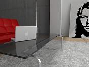 alfombra: VrayFur-kurt1.jpg