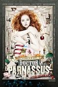 El imaginario del doctor parnassus-el-imaginario-mundo-del-doctor-parnassus1.jpg