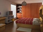 Dormitorio-recamara.jpg