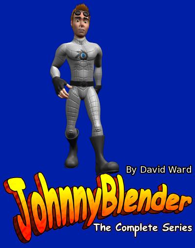 Blender Tutorial Series Modelando Personaje en 28 partes-johnnybrender.png