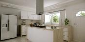 Interiores cocina y pasillo-interior-cocina.jpg