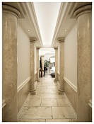 Interiores cocina y pasillo-interior_pasillo_dof.jpg
