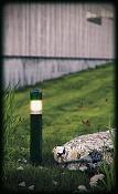 Seminario LightRender-javi-martinez-2-.jpg
