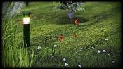 Seminario LightRender-javi-martinez-3-.jpg