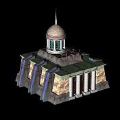 Colaboracion para crear trailer imagenes para Nubalo un juego de estrategia espacial-banco-ma.jpg