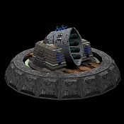 Colaboracion para crear trailer imagenes para Nubalo un juego de estrategia espacial-lanzador-de-misiles-1000-copia.jpg