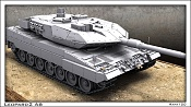 Leopard2 a6-leopard2-a6_hd-03.jpg