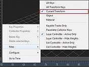 2 dudas simplonas-current_transform.jpg