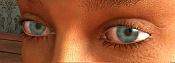 Cabezeando   -ojos222.jpg