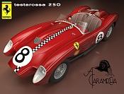 Ferrari testarossa 250-testarossa-red.jpg