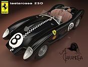 Ferrari testarossa 250-testarossa-black.jpg