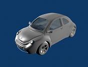 Otro coche  New Beetle -beetle.jpg