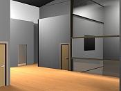 Exposicion muebles - paredes oscuras -experimentos-a1.jpg