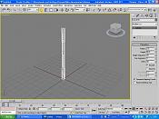 Tutorial para principiantes: Crear una Silla de vidrio con VRay-1.png