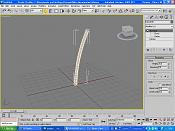 Tutorial para principiantes: Crear una Silla de vidrio con VRay-2.png