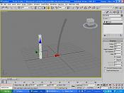 Tutorial para principiantes: Crear una Silla de vidrio con VRay-3.png