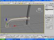 Tutorial para principiantes: Crear una Silla de vidrio con VRay-4.png
