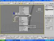 Tutorial para principiantes: Crear una Silla de vidrio con VRay-5.png