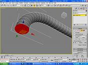 Tutorial para principiantes: Crear una Silla de vidrio con VRay-6.png