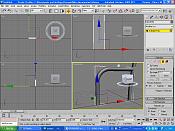 Tutorial para principiantes: Crear una Silla de vidrio con VRay-7.png