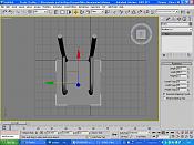 Tutorial para principiantes: Crear una Silla de vidrio con VRay-9.png
