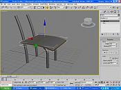 Tutorial para principiantes: Crear una Silla de vidrio con VRay-10.png