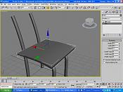 Tutorial para principiantes: Crear una Silla de vidrio con VRay-11.png