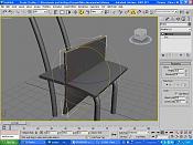 Tutorial para principiantes: Crear una Silla de vidrio con VRay-12.png