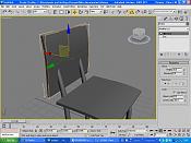 Tutorial para principiantes: Crear una Silla de vidrio con VRay-13.png