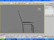 Tutorial para principiantes: Crear una Silla de vidrio con VRay-14.png