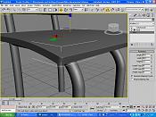 Tutorial para principiantes: Crear una Silla de vidrio con VRay-15.png